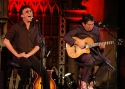 Andres-Cepeda-show-14-