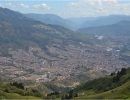 Antioquia-01