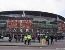 Arsenal-01-.jpg