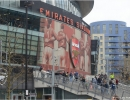 Arsenal-02-.jpg