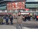 Arsenal-04-.jpg