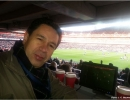 Arsenal-05-.jpg