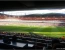 Arsenal-06-.jpg