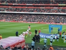 Arsenal-07-.jpg
