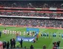 Arsenal-08-.jpg