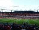 Arsenal-09-.jpg