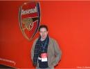 Arsenal-11-.jpg