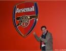 Arsenal-12-.jpg