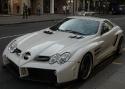 Mercedes-Benz-SLR-McLaren-02-