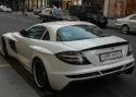 Mercedes-Benz-SLR-McLaren-03-