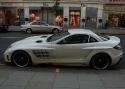 Mercedes-Benz-SLR-McLaren-04-