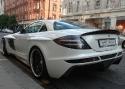 Mercedes-Benz-SLR-McLaren-06-