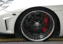 Mercedes-Benz-SLR-McLaren-07-