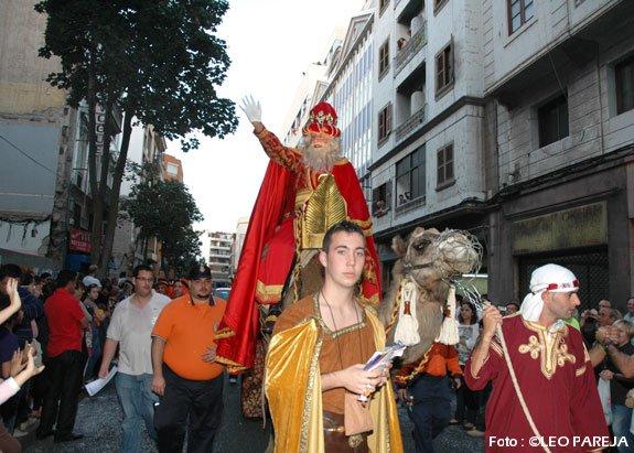 Cabalgata-reyes---09