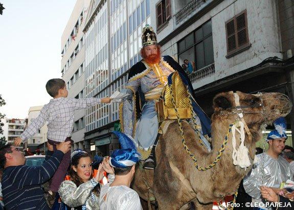 Cabalgata-reyes---14