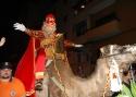 Cabalgata-reyes---11
