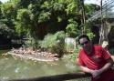 Cali-Zoo-16-