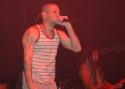Calle-13---02-.jpg