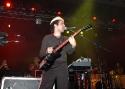 Calle-13---04-.jpg