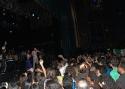 Calle-13---08-.jpg