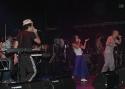 Calle-13---10-.jpg