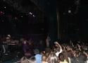 Calle-13---11-.jpg