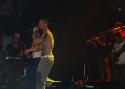 Calle-13---12-.jpg