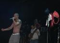 Calle-13---16-.jpg