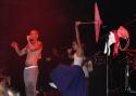 Calle-13---17-.jpg