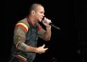 Calle-13-show-03-