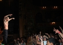 Calle-13-show-04-