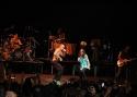 Calle-13-show-05-