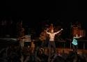 Calle-13-show-06-