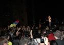 Calle-13-show-07-