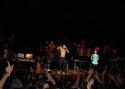 Calle-13-show-08-