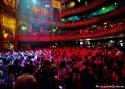 Calle-13-show-09-