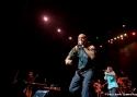 Calle-13-show-10-