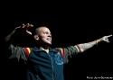 Calle-13-show-11-