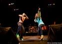 Calle-13-show-12-