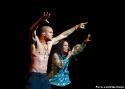 Calle-13-show-15-