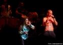 Calle-13-show-16-