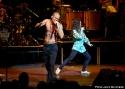 Calle-13-show-19-