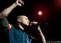 Calle-13-show-20-