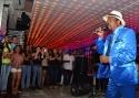 Camilo-show-03-