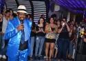 Camilo-show-05-