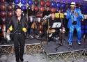 Camilo-show-09-