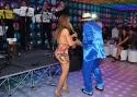 Camilo-show-11-
