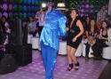 Camilo-show-12-