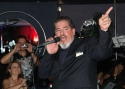 Jose-Bello--show-01--.jpg