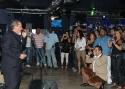 Jose-Bello--show-02--.jpg